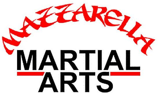 Mazzarella Martial Arts
